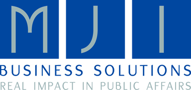 MJI Business Solutions
